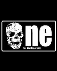 Владимир | Группа O.N.E