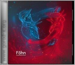 Föhn – Соприкасаться