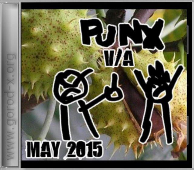 PunX may 2015.