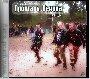 Площадь Ленина – Танцы. (EP)